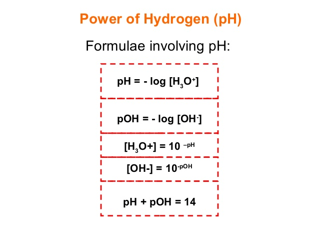 Unit 4 Acids Bases Ms Bunneys Classes – Ph Poh Worksheet